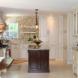 Photo by Aston Black. Kitchen Remodel - thumbnail
