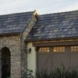 Photo by Town & Country Roofing, Inc..  - thumbnail