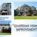 Photo by Guardian Home Improvements. Guardian Home Improve - thumbnail