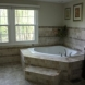 Photo by American Home Specialists.  - thumbnail