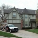 Photo by Integrity Roofing, Siding, Gutters & Windows. Overland Park, KS Wood Shake Re-Roof - thumbnail