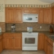 Photo by G&L and Sons Renovations. Kitchen Remodel - thumbnail
