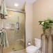 Photo by Classic Remodeling. Smith Renovation - thumbnail