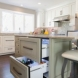 Photo by Classic Remodeling. Hatzis Renovations - thumbnail