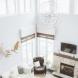 Photo by Becker Home Improvement, Inc.. BHI Remodels - thumbnail
