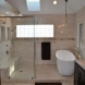 Photo by Gettum Associates, Inc.  - thumbnail