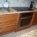 Photo by Kuhn Construction, Inc.. Kitchens by KCI - thumbnail