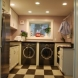 Photo by HDR Remodeling. Laundry Room - thumbnail