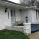 Photo by Johnson County Siding & Window Co.. Before & After Gallery - thumbnail
