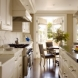 Photo by Ross Painting. Pacific Heights interior - thumbnail