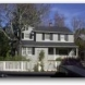 Photo by Ross Painting. Miscellaneous Residential Exteriors - thumbnail