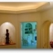 Photo by Ross Painting. Miscellaneous Residential Interiors - thumbnail