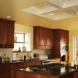 Photo by Home Run Solutions. Seattle Kitchen Remodel  - thumbnail