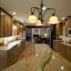 Photo by Penn Contractors, Inc.. Renovation Photos - thumbnail