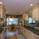Photo by Penn Contractors, Inc.. Renovation Photos - thumbnail