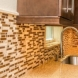 Photo by Habify. Small Miami Kitchen Remodel&Custom Bar - thumbnail