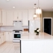 Photo by Hammer Design Build Remodel. Potomac, MD 20854: Traditional Kitchen Design - thumbnail