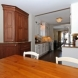 Photo by Rosseland Remodeling. Kitchen Remodeling Arlington Heights IL - thumbnail
