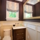Photo by Kuhn Construction, Inc.. Bathrooms by KCI - thumbnail
