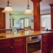 Photo by Legacy Builders Group.  - thumbnail