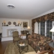 Photo by Kuhn Construction, Inc.. Living Rooms and Entertainment Areas - thumbnail