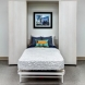 Photo by The Closet Works Inc.. Murphy Bed - thumbnail