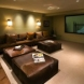Photo by Sterling Home Technologies. Sterling Projects - thumbnail