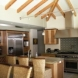 Photo by Install It. Kitchen, Remodel - thumbnail