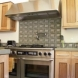 Photo by Install It. Kitchen - thumbnail