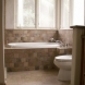 Photo by Install It. Bathroom, Remodel, Tile - thumbnail