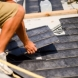 Photo by Residential Renovations. Matterhorn Metal Roof Photos - thumbnail