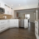 Photo by Rosseland Remodeling. Hoffman Estates Kitchen Remodeling - thumbnail
