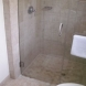 Photo by Install It. Bathroom, Remodel, Shower, Tile - thumbnail