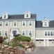 Photo by Coastal Windows & Exteriors, Inc.. Recent Projects - thumbnail