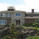 Photo by Coastal Windows & Exteriors, Inc.. Recent Projects - thumbnail