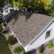 Photo by Storm Group Roofing, LLC.  - thumbnail