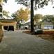 Photo by Gavigan Construction. 77 Tanglewood Dr - thumbnail