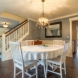Photo by Powell Homes & Renovations. Family Oriented Home - thumbnail