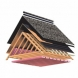 Photo by Joyce Factory Direct. Roofing - thumbnail