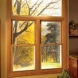 Photo by Joyce Factory Direct. Replacement Windows - thumbnail