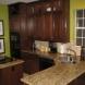 Photo by Joyce Factory Direct. Kitchen Updating - thumbnail