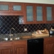 Photo by Joyce Factory Direct. Kitchen Updating - thumbnail