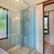 Photo by Powell Homes & Renovations. Modern Update - thumbnail