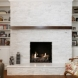 Photo by Atlanta Design and Build. Whole House Remodel - thumbnail