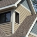 Photo by Opal Enterprises, Inc.. James Hardie Siding - thumbnail