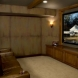 Photo by Atlanta Design and Build. Basements - thumbnail