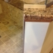 Photo by Acclaim Renovations & Design. Bathroom Remodel 2014 - thumbnail