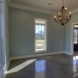 Photo by Manuel Builders. Customized Antoinette Floor Plan - thumbnail