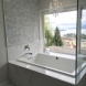 Photo by TQ Construction. West Vancouver Bathroom by TQ Construction - thumbnail