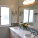Photo by HDR Remodeling. Bathroom Remodel - thumbnail